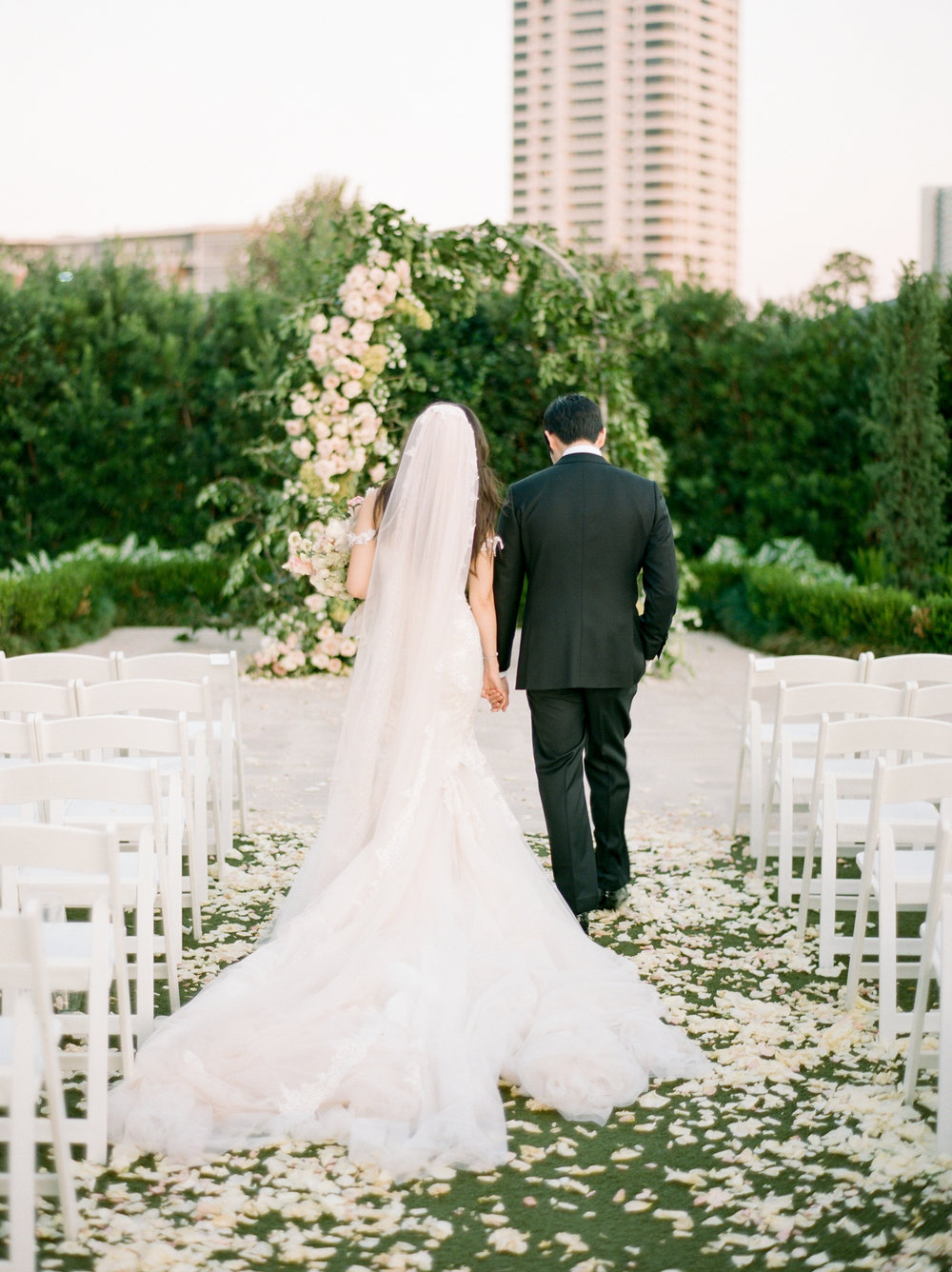 Martha-Stewart-Wedding-Dana-Fernandez-Photography-Josh-Texas-Film-Houston-Wedding-Fine-Art-Photographer-McGovern-Centennial-Gardens-Top-Best-38.jpg