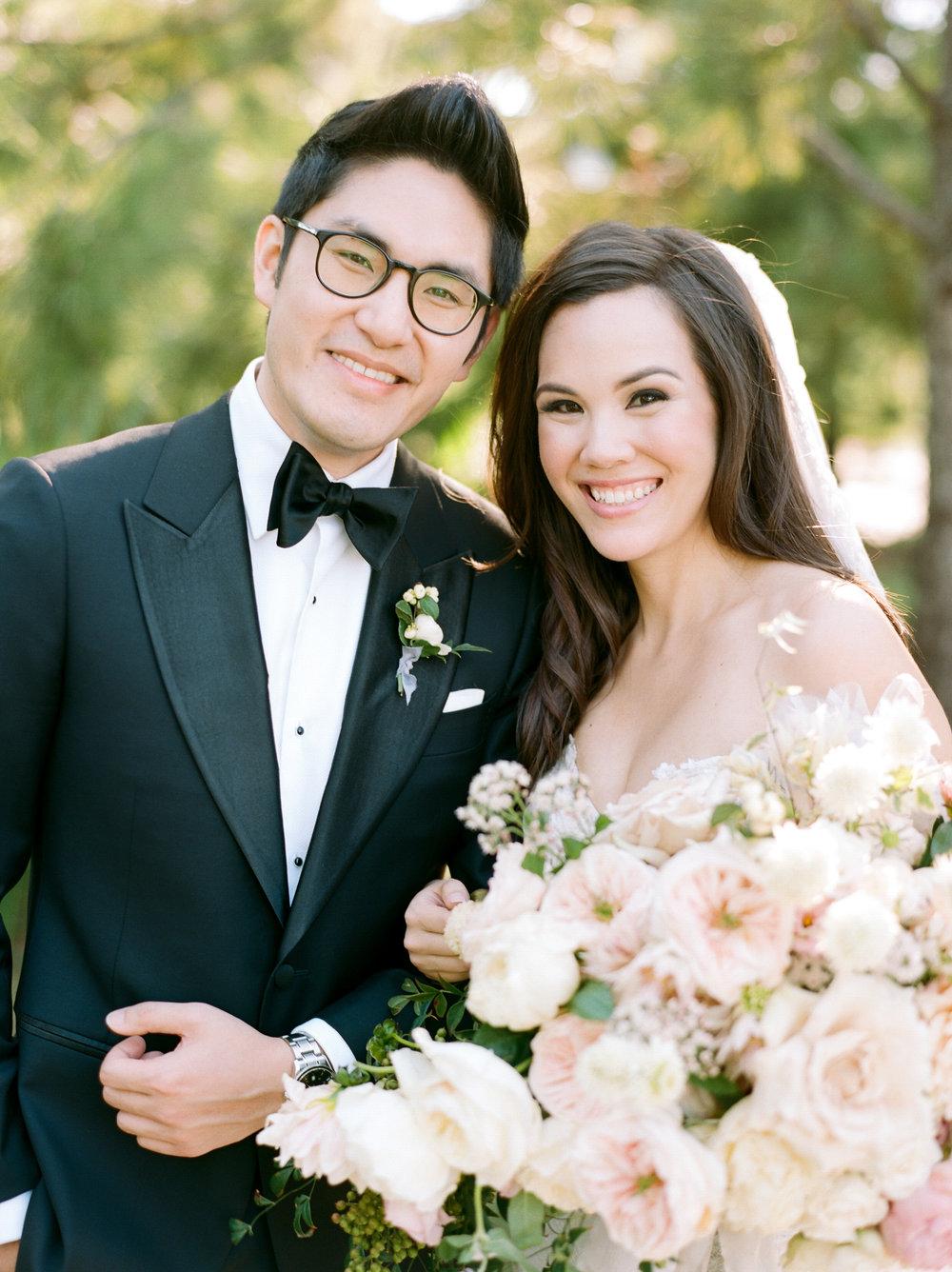 Martha-Stewart-Wedding-Dana-Fernandez-Photography-Josh-Texas-Film-Houston-Wedding-Fine-Art-Photographer-McGovern-Centennial-Gardens-Top-Best-39.jpg