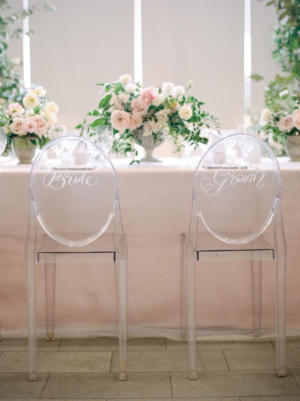 Martha-Stewart-Wedding-Dana-Fernandez-Photography-Josh-Texas-Film-Houston-Wedding-Fine-Art-Photographer-McGovern-Centennial-Gardens-Top-Best-45.jpg