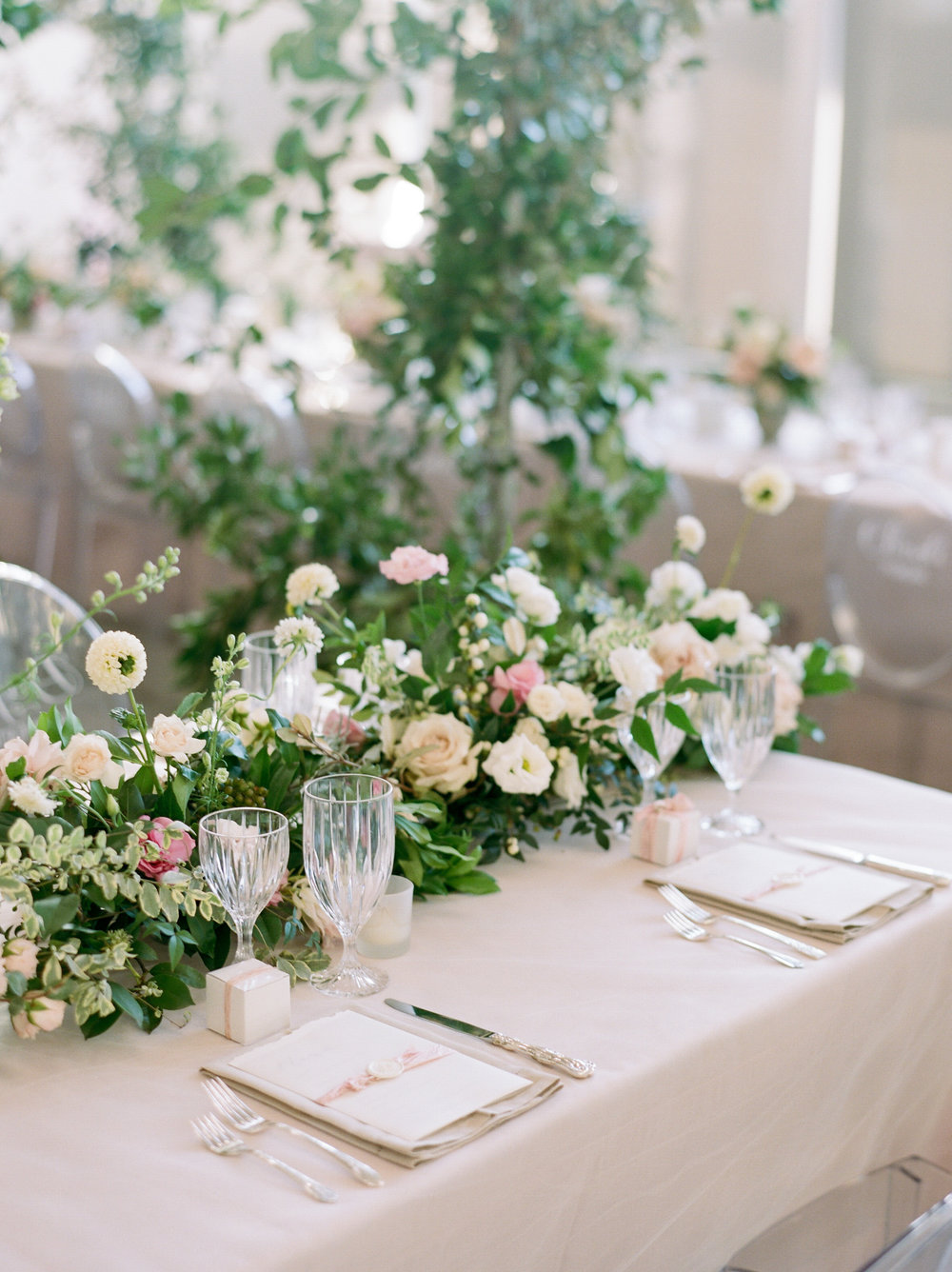Martha-Stewart-Wedding-Dana-Fernandez-Photography-Josh-Texas-Film-Houston-Wedding-Fine-Art-Photographer-McGovern-Centennial-Gardens-Top-Best-47.jpg