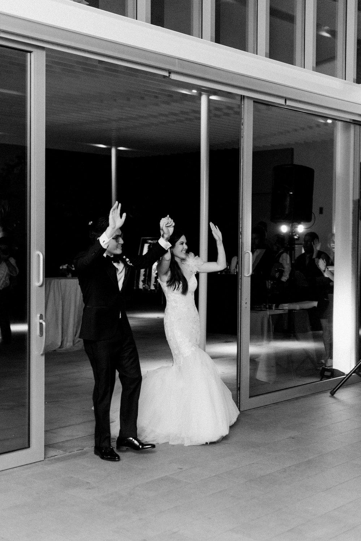 Martha-Stewart-Wedding-Dana-Fernandez-Photography-Josh-Texas-Film-Houston-Wedding-Fine-Art-Photographer-McGovern-Centennial-Gardens-Top-Best-50.jpg