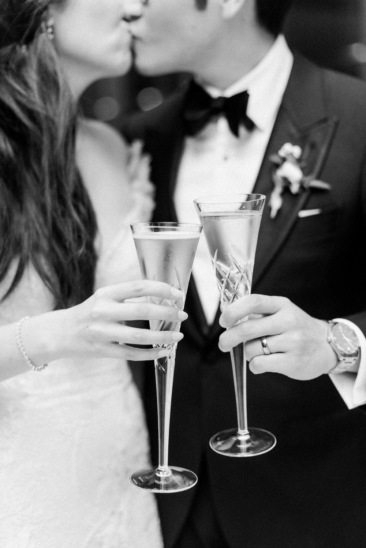 Martha-Stewart-Wedding-Dana-Fernandez-Photography-Josh-Texas-Film-Houston-Wedding-Fine-Art-Photographer-McGovern-Centennial-Gardens-Top-Best-53.jpg