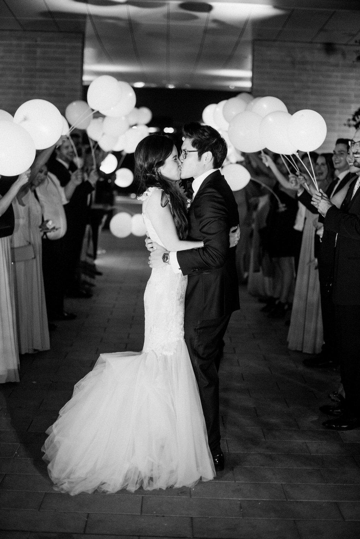Martha-Stewart-Wedding-Dana-Fernandez-Photography-Josh-Texas-Film-Houston-Wedding-Fine-Art-Photographer-McGovern-Centennial-Gardens-Top-Best-56.jpg