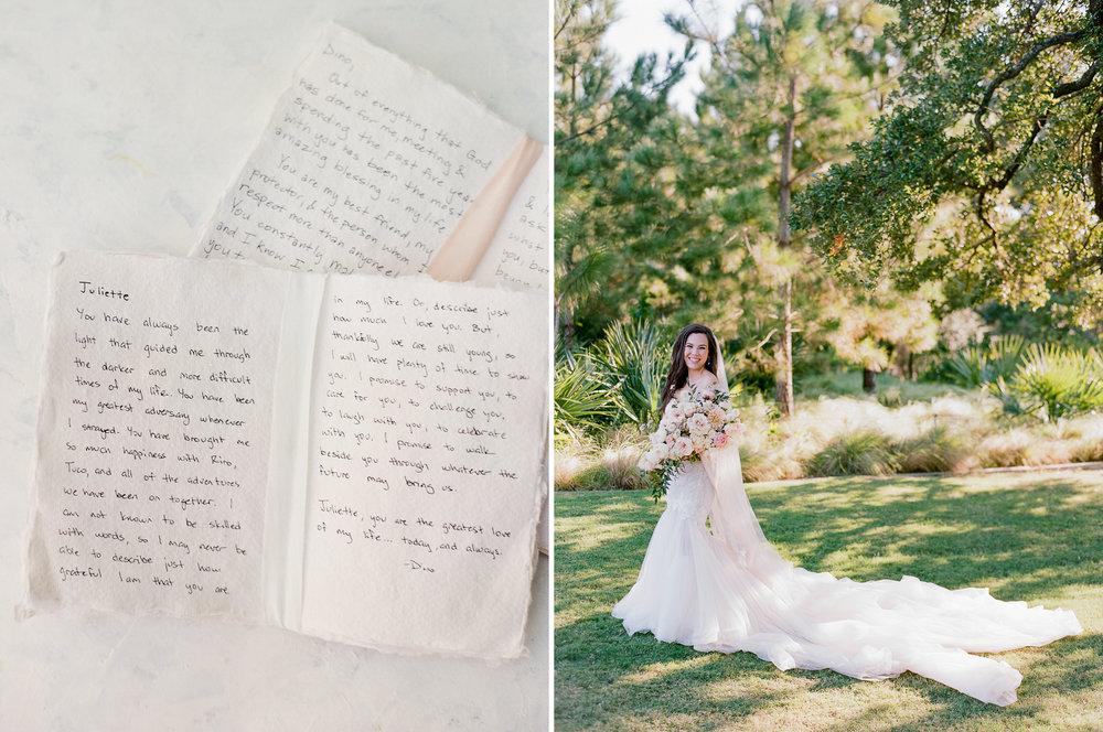 Martha-Stewart-Wedding-Dana-Fernandez-Photography-Josh-Texas-Film-Houston-Wedding-Fine-Art-Photographer-McGovern-Centennial-Gardens-Top-Best-116.jpg