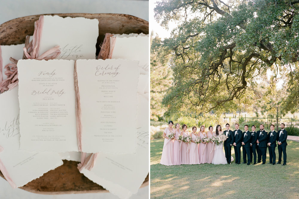 Martha-Stewart-Wedding-Dana-Fernandez-Photography-Josh-Texas-Film-Houston-Wedding-Fine-Art-Photographer-McGovern-Centennial-Gardens-Top-Best-118.jpg