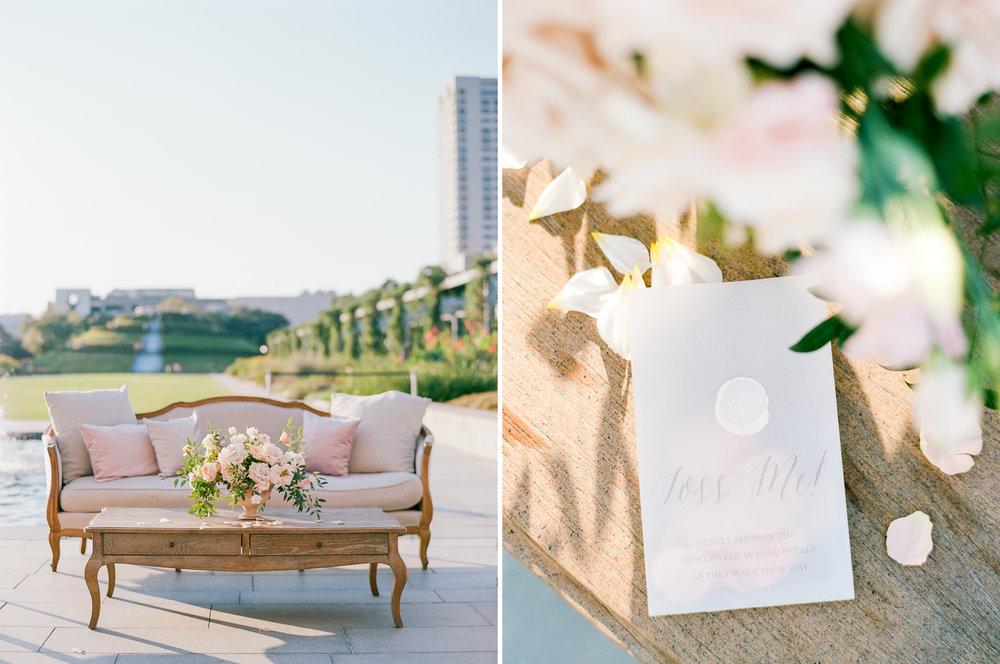 Martha-Stewart-Wedding-Dana-Fernandez-Photography-Josh-Texas-Film-Houston-Wedding-Fine-Art-Photographer-McGovern-Centennial-Gardens-Top-Best-201.jpg
