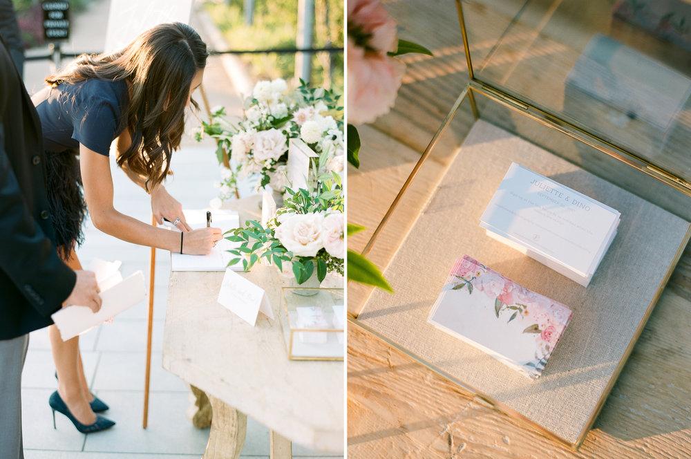 Martha-Stewart-Wedding-Dana-Fernandez-Photography-Josh-Texas-Film-Houston-Wedding-Fine-Art-Photographer-McGovern-Centennial-Gardens-Top-Best-203.jpg