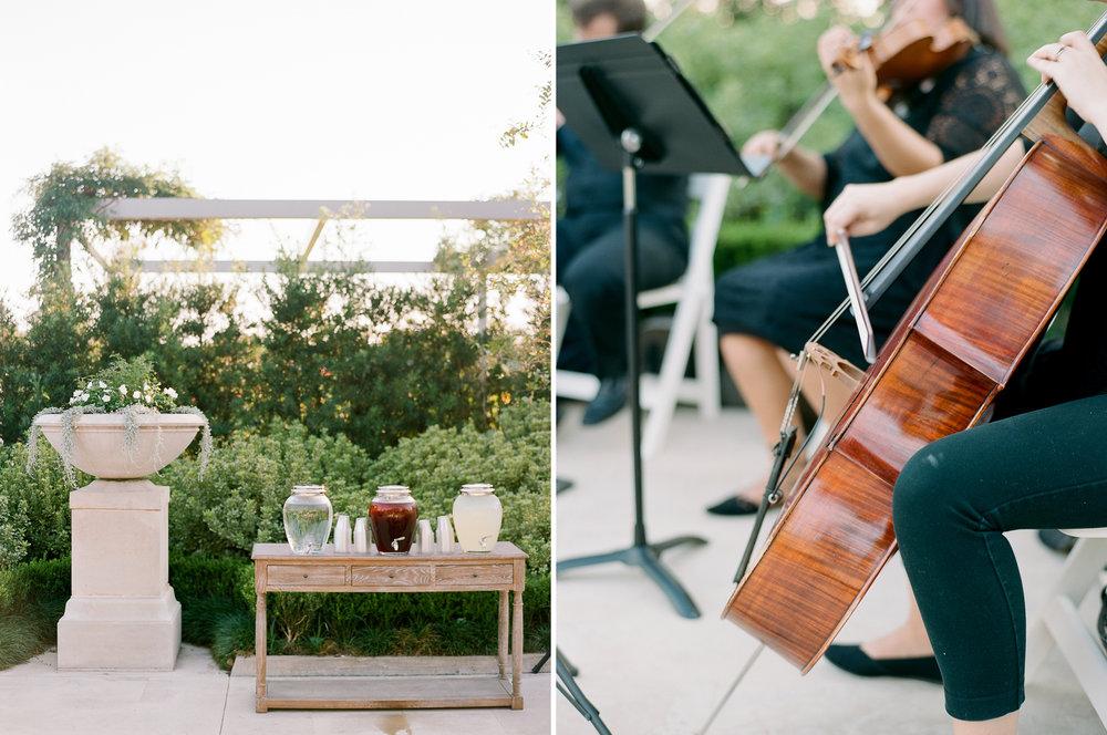 Martha-Stewart-Wedding-Dana-Fernandez-Photography-Josh-Texas-Film-Houston-Wedding-Fine-Art-Photographer-McGovern-Centennial-Gardens-Top-Best-206.jpg