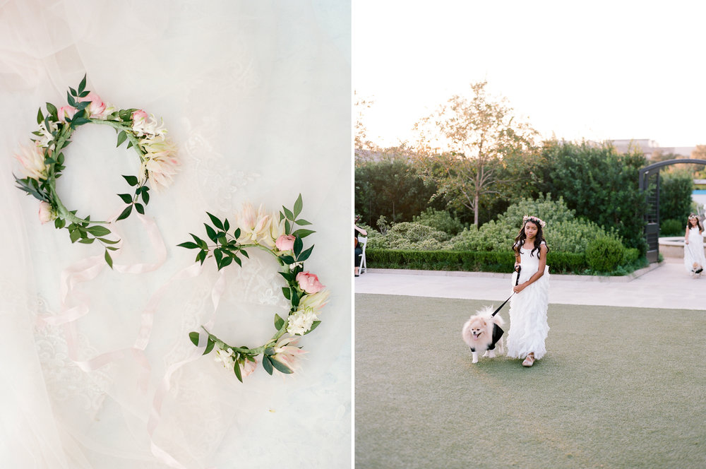 Martha-Stewart-Wedding-Dana-Fernandez-Photography-Josh-Texas-Film-Houston-Wedding-Fine-Art-Photographer-McGovern-Centennial-Gardens-Top-Best-208.jpg