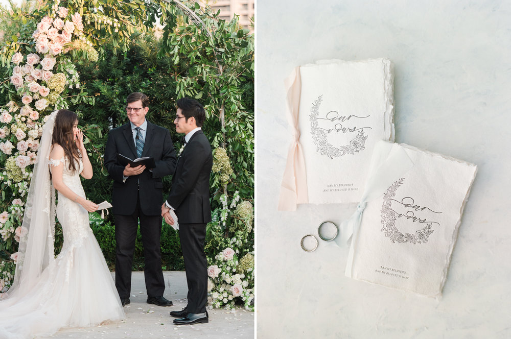 Martha-Stewart-Wedding-Dana-Fernandez-Photography-Josh-Texas-Film-Houston-Wedding-Fine-Art-Photographer-McGovern-Centennial-Gardens-Top-Best-212.jpg