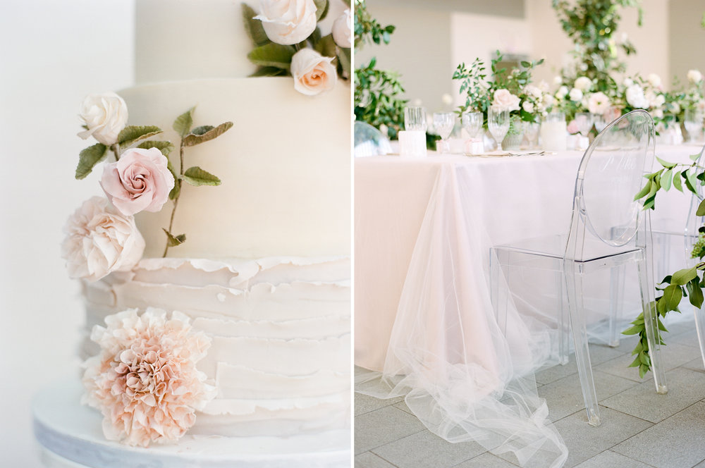 Martha-Stewart-Wedding-Dana-Fernandez-Photography-Josh-Texas-Film-Houston-Wedding-Fine-Art-Photographer-McGovern-Centennial-Gardens-Top-Best-309.jpg