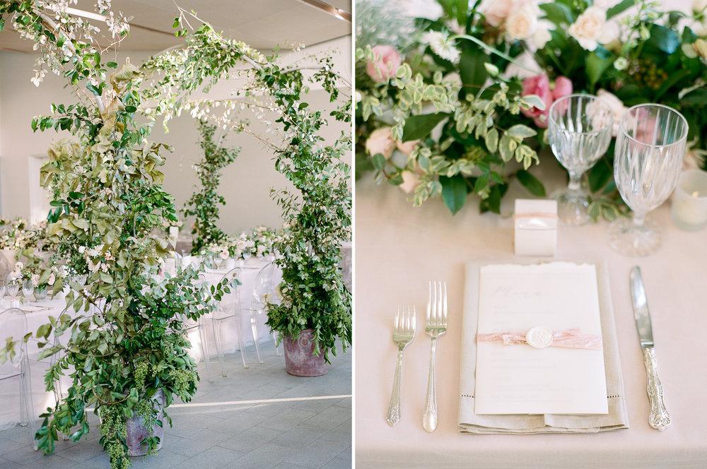 Martha-Stewart-Wedding-Dana-Fernandez-Photography-Josh-Texas-Film-Houston-Wedding-Fine-Art-Photographer-McGovern-Centennial-Gardens-Top-Best-401.jpg