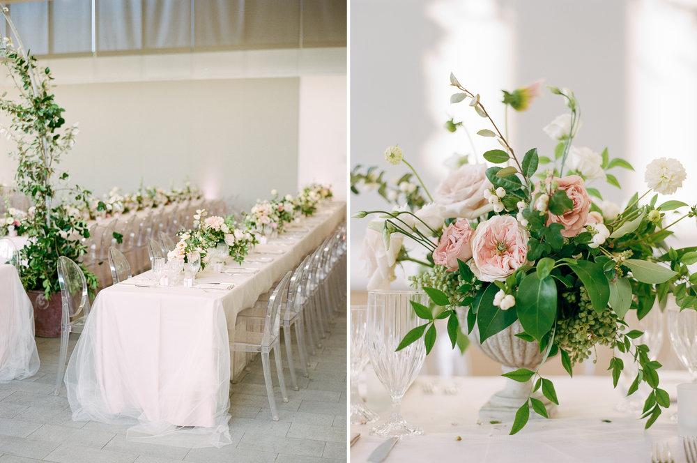 Martha-Stewart-Wedding-Dana-Fernandez-Photography-Josh-Texas-Film-Houston-Wedding-Fine-Art-Photographer-McGovern-Centennial-Gardens-Top-Best-403.jpg