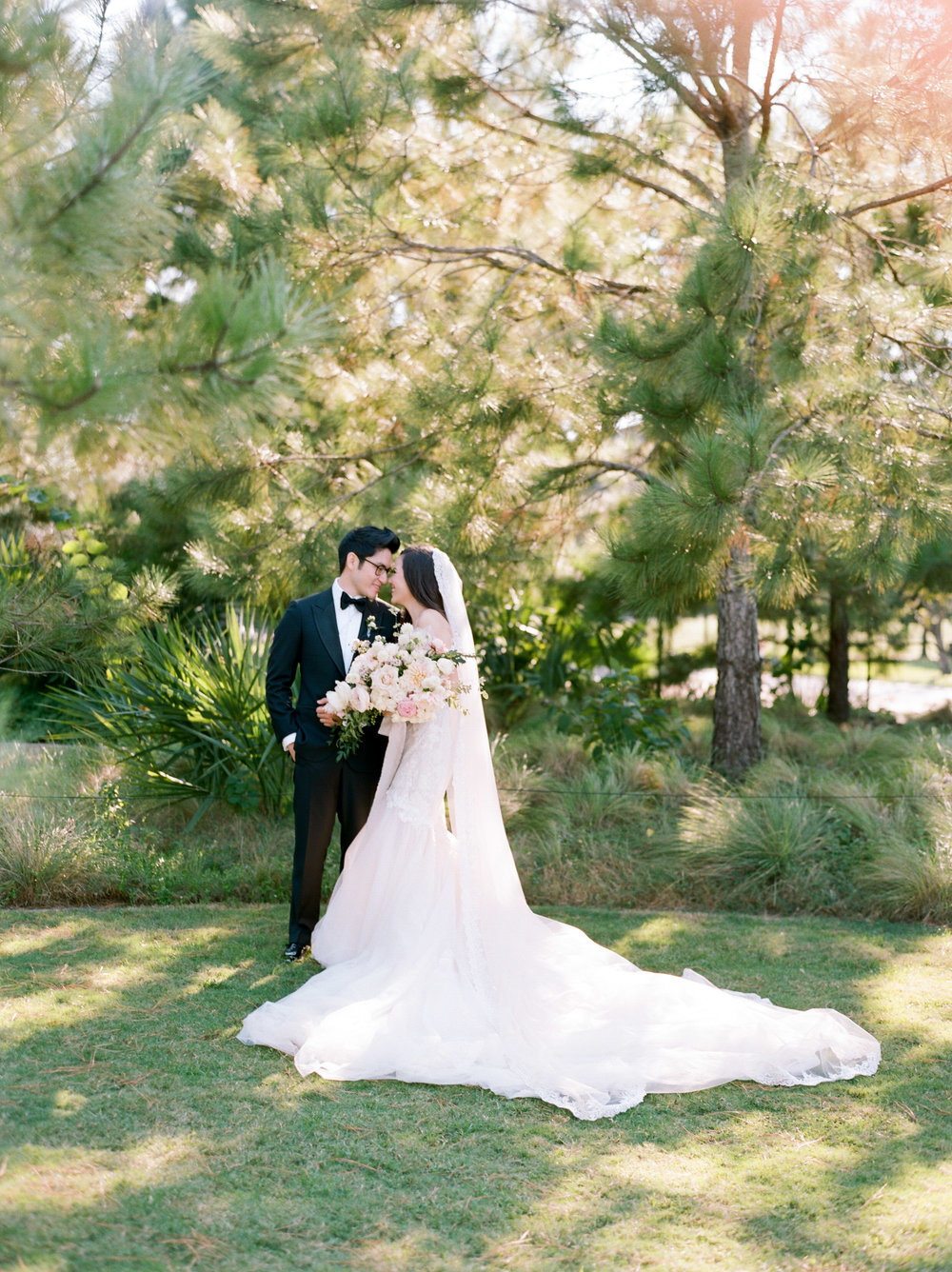 Martha-Stewart-Wedding-Dana-Fernandez-Photography-Josh-Texas-Film-Houston-Wedding-Fine-Art-Photographer-McGovern-Centennial-Gardens-Top-Best-52.jpg