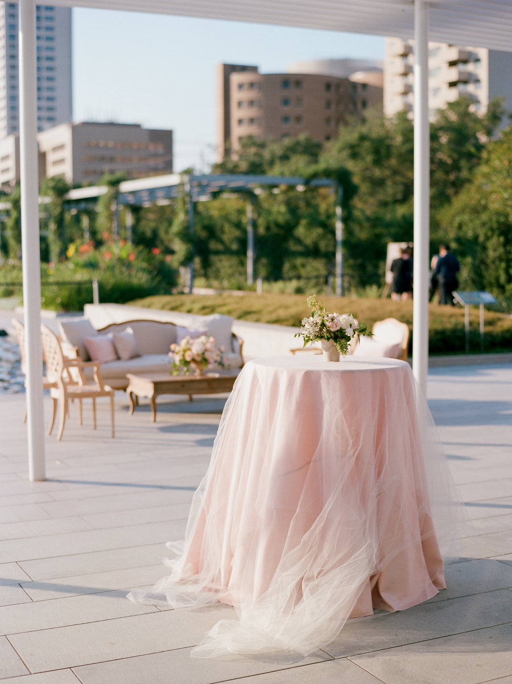 Martha-Stewart-Wedding-Dana-Fernandez-Photography-Josh-Texas-Film-Houston-Wedding-Fine-Art-Photographer-McGovern-Centennial-Gardens-Top-Best-81.jpg