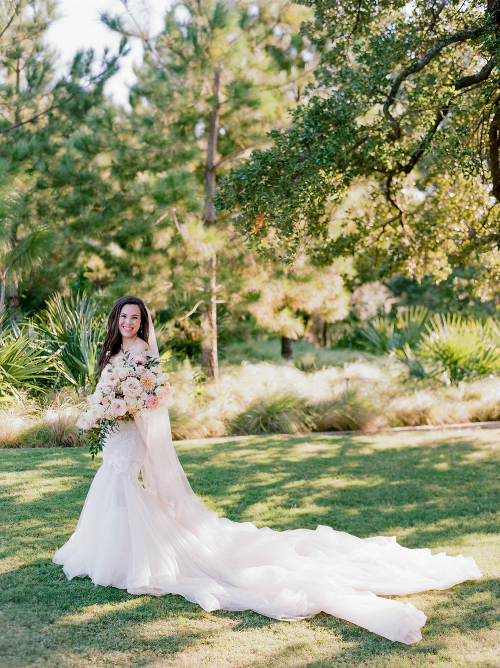 Martha-Stewart-Wedding-Dana-Fernandez-Photography-Josh-Texas-Film-Houston-Wedding-Fine-Art-Photographer-McGovern-Centennial-Gardens-Top-Best-143.jpg