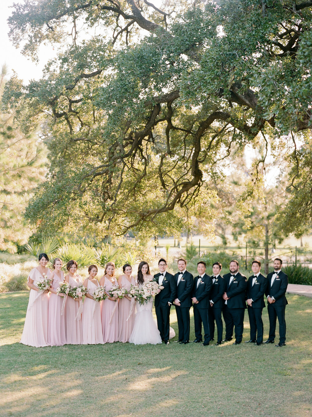 Martha-Stewart-Wedding-Dana-Fernandez-Photography-Josh-Texas-Film-Houston-Wedding-Fine-Art-Photographer-McGovern-Centennial-Gardens-Top-Best-187.jpg