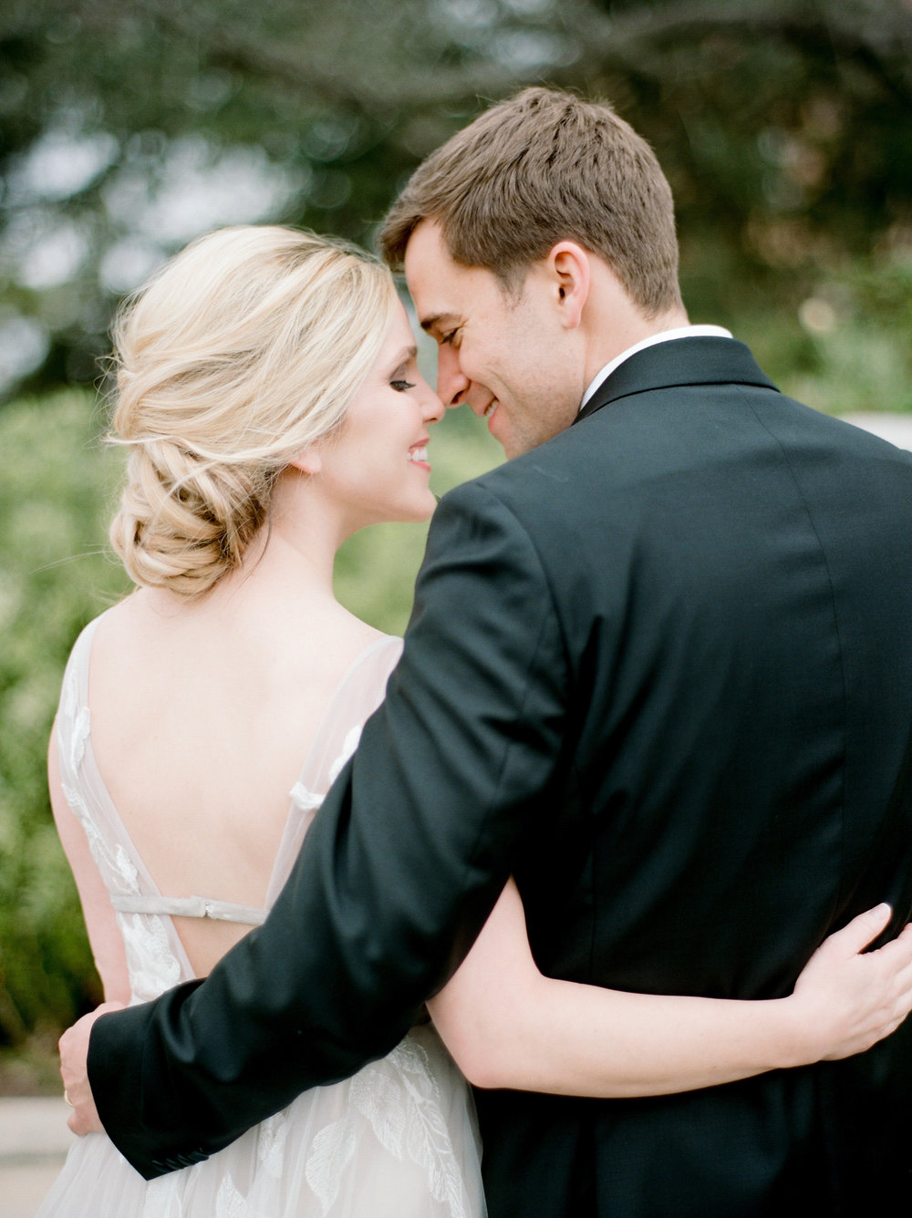 McGovern-Centennial-Gardens-Houston-Texas-Wedding-Venue-Josh-Dana-Fernandez-Photography-Film-Destination-Fine-Art-Luxury-Top-Best-Austin-Dallas-Magnolia-Rouge-Jennifer-Laura-Design-1.jpg
