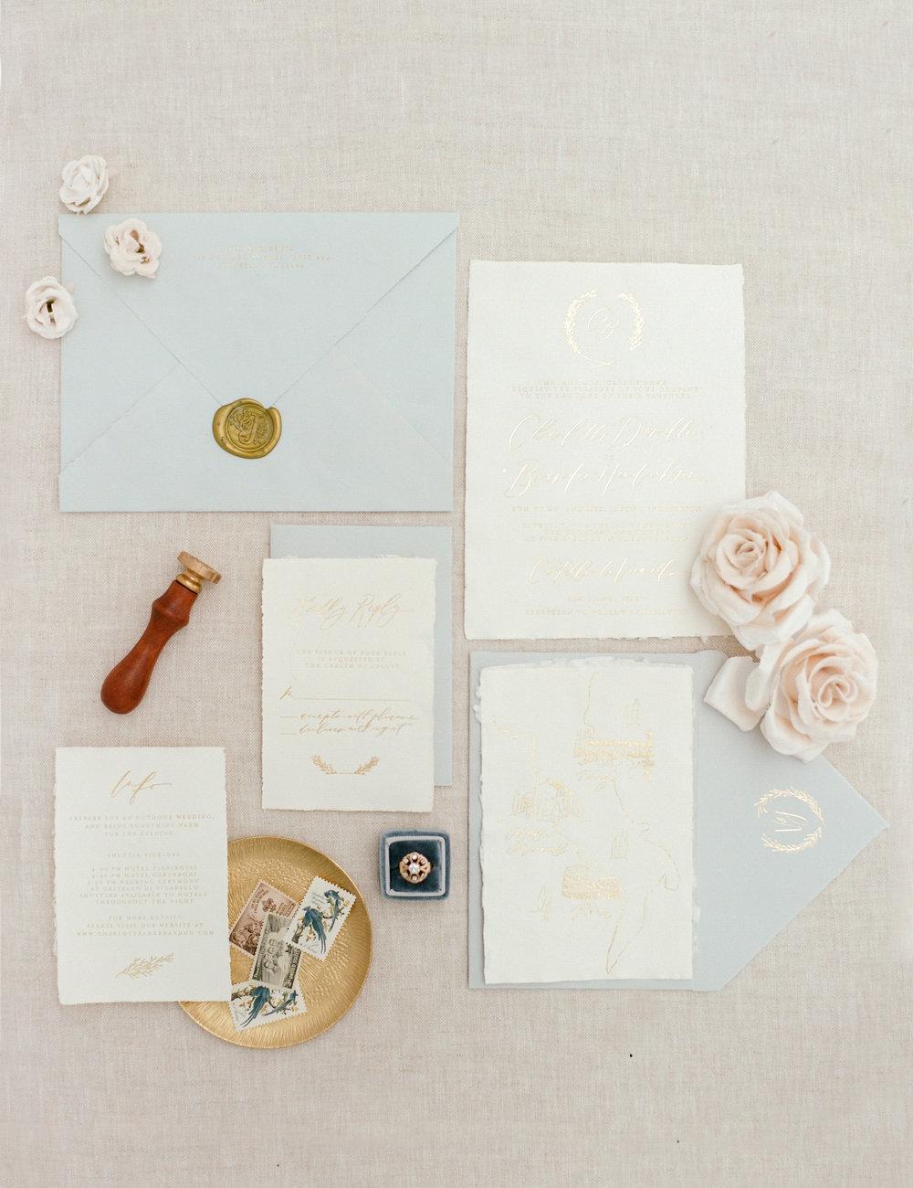 McGovern-Centennial-Gardens-Houston-Texas-Wedding-Venue-Josh-Dana-Fernandez-Photography-Film-Destination-Fine-Art-Luxury-Top-Best-Austin-Dallas-Magnolia-Rouge-Jennifer-Laura-Design-2.jpg