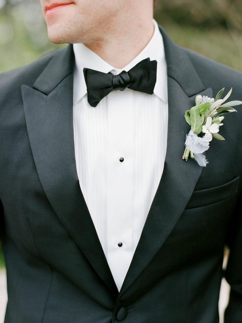 McGovern-Centennial-Gardens-Houston-Texas-Wedding-Venue-Josh-Dana-Fernandez-Photography-Film-Destination-Fine-Art-Luxury-Top-Best-Austin-Dallas-Magnolia-Rouge-Jennifer-Laura-Design-5.jpg