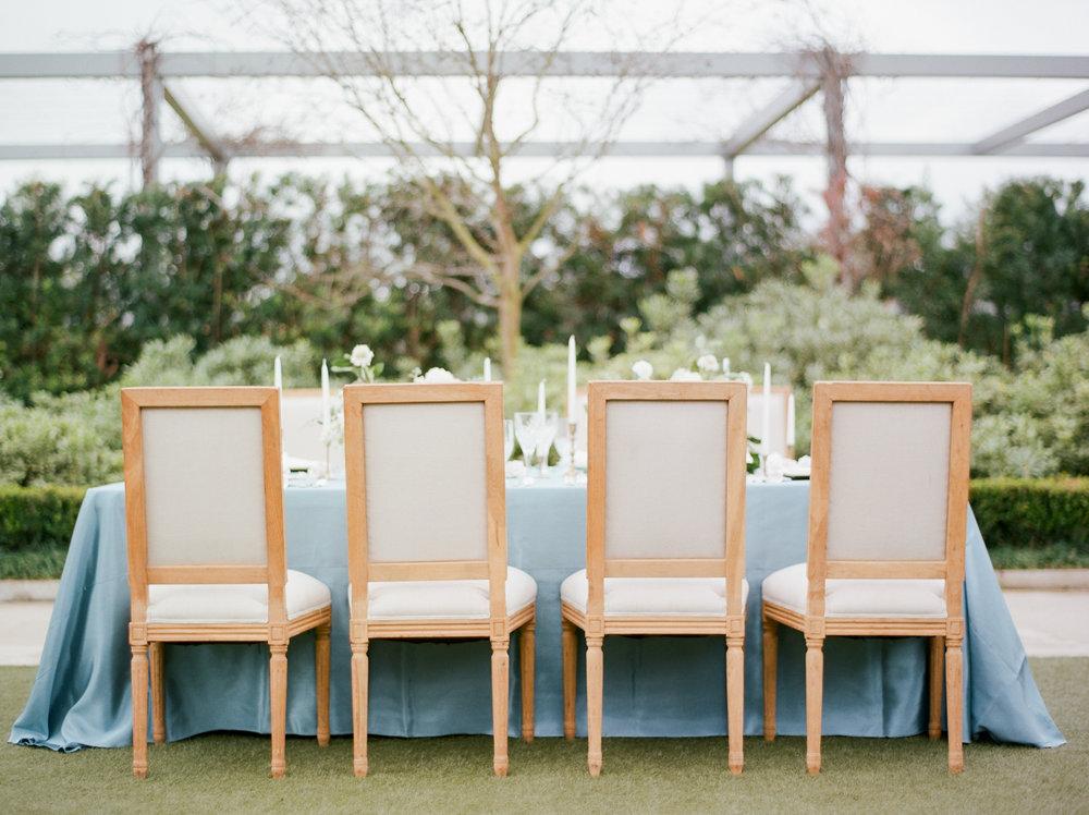 McGovern-Centennial-Gardens-Houston-Texas-Wedding-Venue-Josh-Dana-Fernandez-Photography-Film-Destination-Fine-Art-Luxury-Top-Best-Austin-Dallas-Magnolia-Rouge-Jennifer-Laura-Design-12.jpg