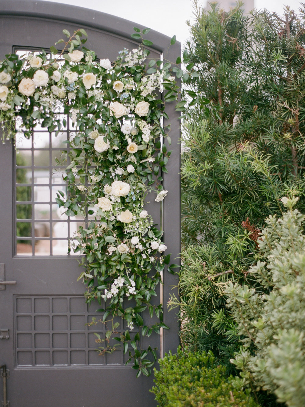 McGovern-Centennial-Gardens-Houston-Texas-Wedding-Venue-Josh-Dana-Fernandez-Photography-Film-Destination-Fine-Art-Luxury-Top-Best-Austin-Dallas-Magnolia-Rouge-Jennifer-Laura-Design-14.jpg