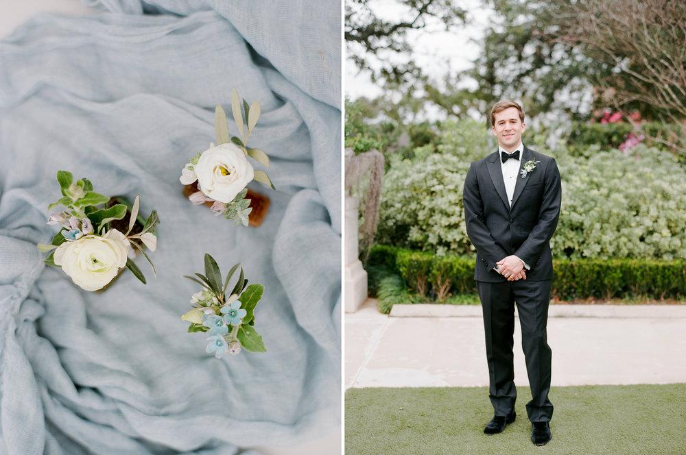 McGovern-Centennial-Gardens-Houston-Texas-Wedding-Venue-Josh-Dana-Fernandez-Photography-Film-Destination-Fine-Art-Luxury-Top-Best-Austin-Dallas-Magnolia-Rouge-Jennifer-Laura-Design-102.jpg