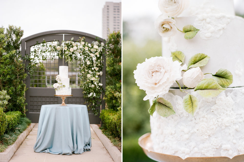 McGovern-Centennial-Gardens-Houston-Texas-Wedding-Venue-Josh-Dana-Fernandez-Photography-Film-Destination-Fine-Art-Luxury-Top-Best-Austin-Dallas-Magnolia-Rouge-Jennifer-Laura-Design-103.jpg