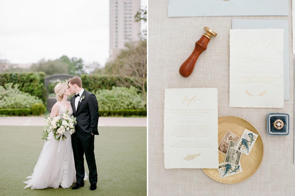 McGovern-Centennial-Gardens-Houston-Texas-Wedding-Venue-Josh-Dana-Fernandez-Photography-Film-Destination-Fine-Art-Luxury-Top-Best-Austin-Dallas-Magnolia-Rouge-Jennifer-Laura-Design-105.jpg