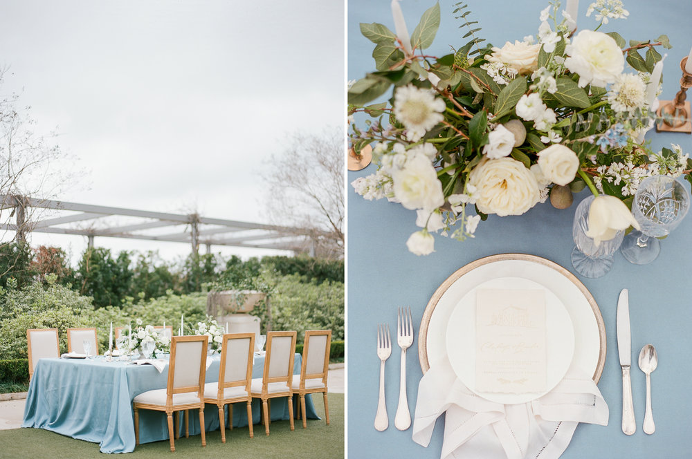 McGovern-Centennial-Gardens-Houston-Texas-Wedding-Venue-Josh-Dana-Fernandez-Photography-Film-Destination-Fine-Art-Luxury-Top-Best-Austin-Dallas-Magnolia-Rouge-Jennifer-Laura-Design-106.jpg