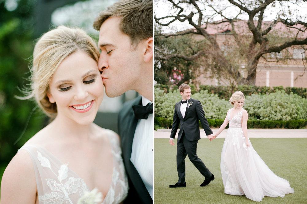 McGovern-Centennial-Gardens-Houston-Texas-Wedding-Venue-Josh-Dana-Fernandez-Photography-Film-Destination-Fine-Art-Luxury-Top-Best-Austin-Dallas-Magnolia-Rouge-Jennifer-Laura-Design-108.jpg