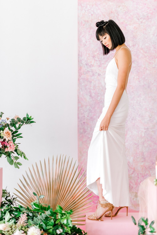 Houston-Wedding-Photographer-Editorial-Fine-Art-Film-Destination-Dallas-Texas-Mibellarosa-Josh-Dana-Fernandez-Photography-3.jpg