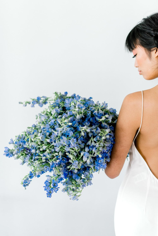 Houston-Wedding-Photographer-Editorial-Fine-Art-Film-Destination-Dallas-Texas-Mibellarosa-Josh-Dana-Fernandez-Photography-6.jpg