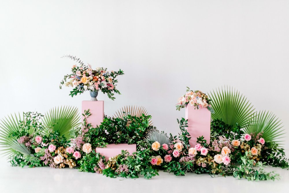 Houston-Wedding-Photographer-Editorial-Fine-Art-Film-Destination-Dallas-Texas-Mibellarosa-Josh-Dana-Fernandez-Photography-8.jpg