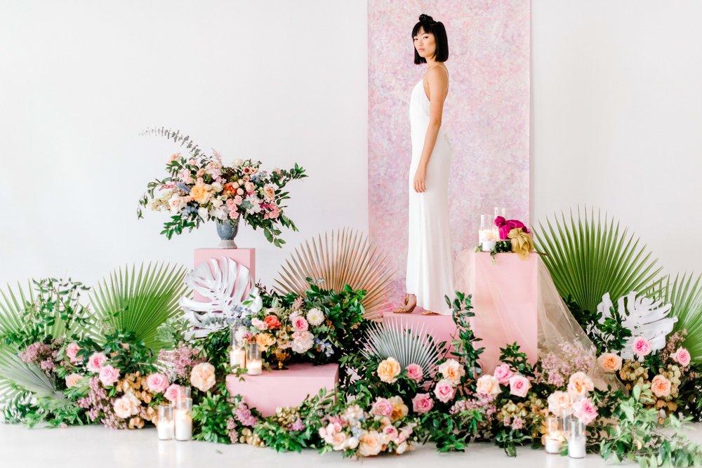 Houston-Wedding-Photographer-Editorial-Fine-Art-Film-Destination-Dallas-Texas-Mibellarosa-Josh-Dana-Fernandez-Photography-13.jpg