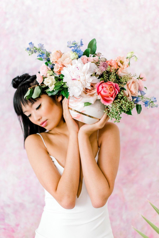 Houston-Wedding-Photographer-Editorial-Fine-Art-Film-Destination-Dallas-Texas-Mibellarosa-Josh-Dana-Fernandez-Photography-15.jpg
