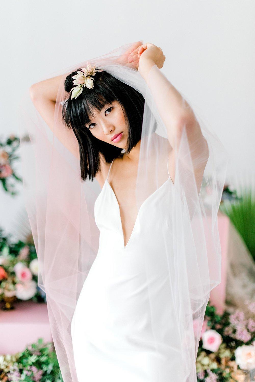 Houston-Wedding-Photographer-Editorial-Fine-Art-Film-Destination-Dallas-Texas-Mibellarosa-Josh-Dana-Fernandez-Photography-19.jpg