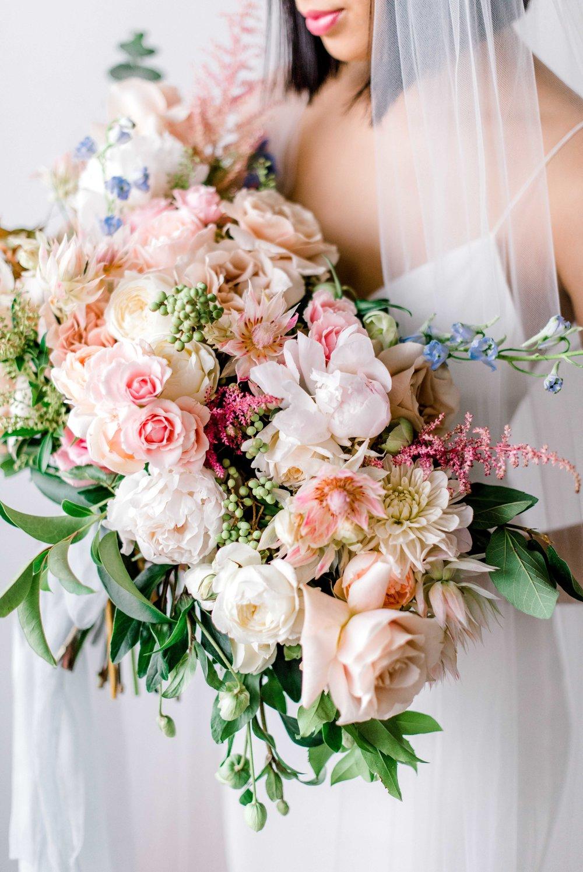 Houston-Wedding-Photographer-Editorial-Fine-Art-Film-Destination-Dallas-Texas-Mibellarosa-Josh-Dana-Fernandez-Photography-20.jpg