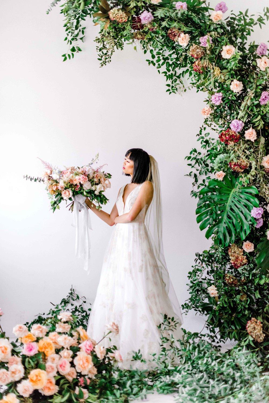 Houston-Wedding-Photographer-Editorial-Fine-Art-Film-Destination-Dallas-Texas-Mibellarosa-Josh-Dana-Fernandez-Photography-25.jpg
