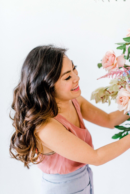 Houston-Wedding-Photographer-Editorial-Fine-Art-Film-Destination-Dallas-Texas-Mibellarosa-Josh-Dana-Fernandez-Photography-28.jpg