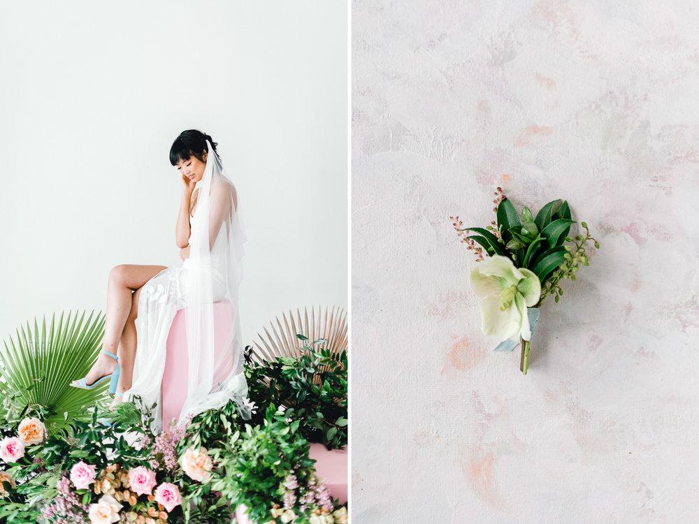 Houston-Wedding-Photographer-Editorial-Fine-Art-Film-Destination-Dallas-Texas-Mibellarosa-Josh-Dana-Fernandez-Photography-110.jpg