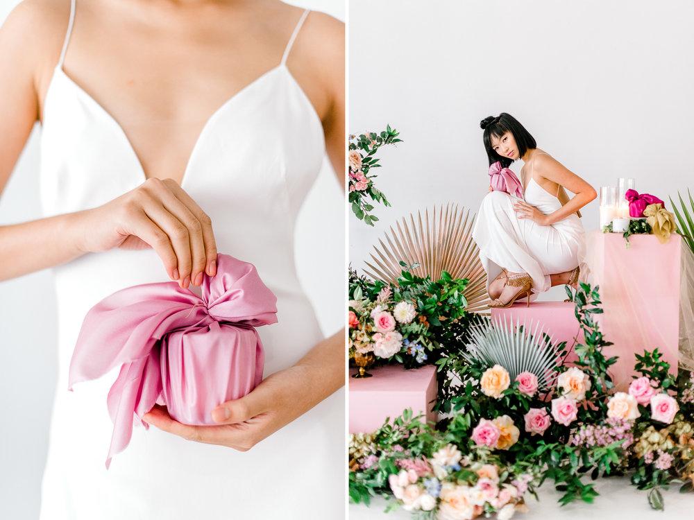 Houston-Wedding-Photographer-Editorial-Fine-Art-Film-Destination-Dallas-Texas-Mibellarosa-Josh-Dana-Fernandez-Photography-112.jpg