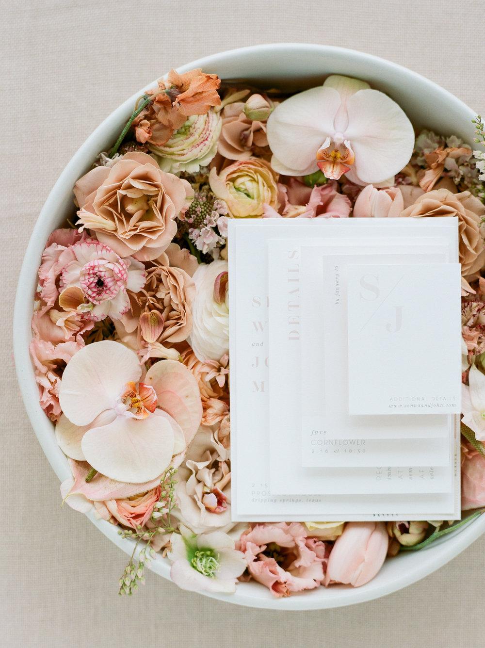 Austin-Wedding-Photography-Prospect-House-Fine-Art-Film-Destination-Dana-Josh-Fernandez-Photography-Dallas-Houston-Luxury-Best-Top-2.jpg