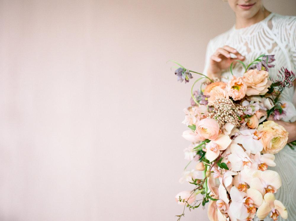Austin-Wedding-Photography-Prospect-House-Fine-Art-Film-Destination-Dana-Josh-Fernandez-Photography-Dallas-Houston-Luxury-Best-Top-4.jpg