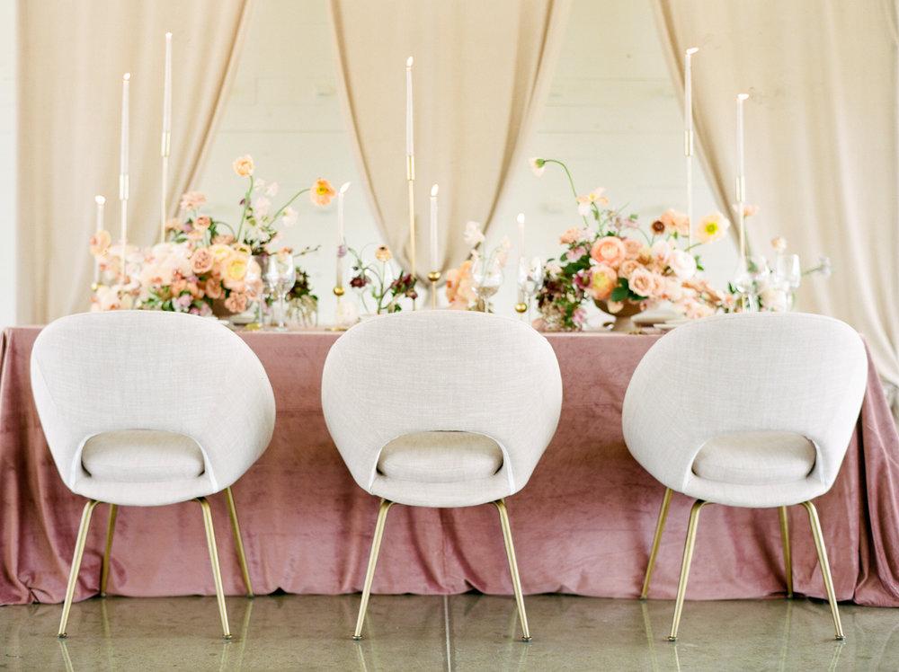 Austin-Wedding-Photography-Prospect-House-Fine-Art-Film-Destination-Dana-Josh-Fernandez-Photography-Dallas-Houston-Luxury-Best-Top-6.jpg
