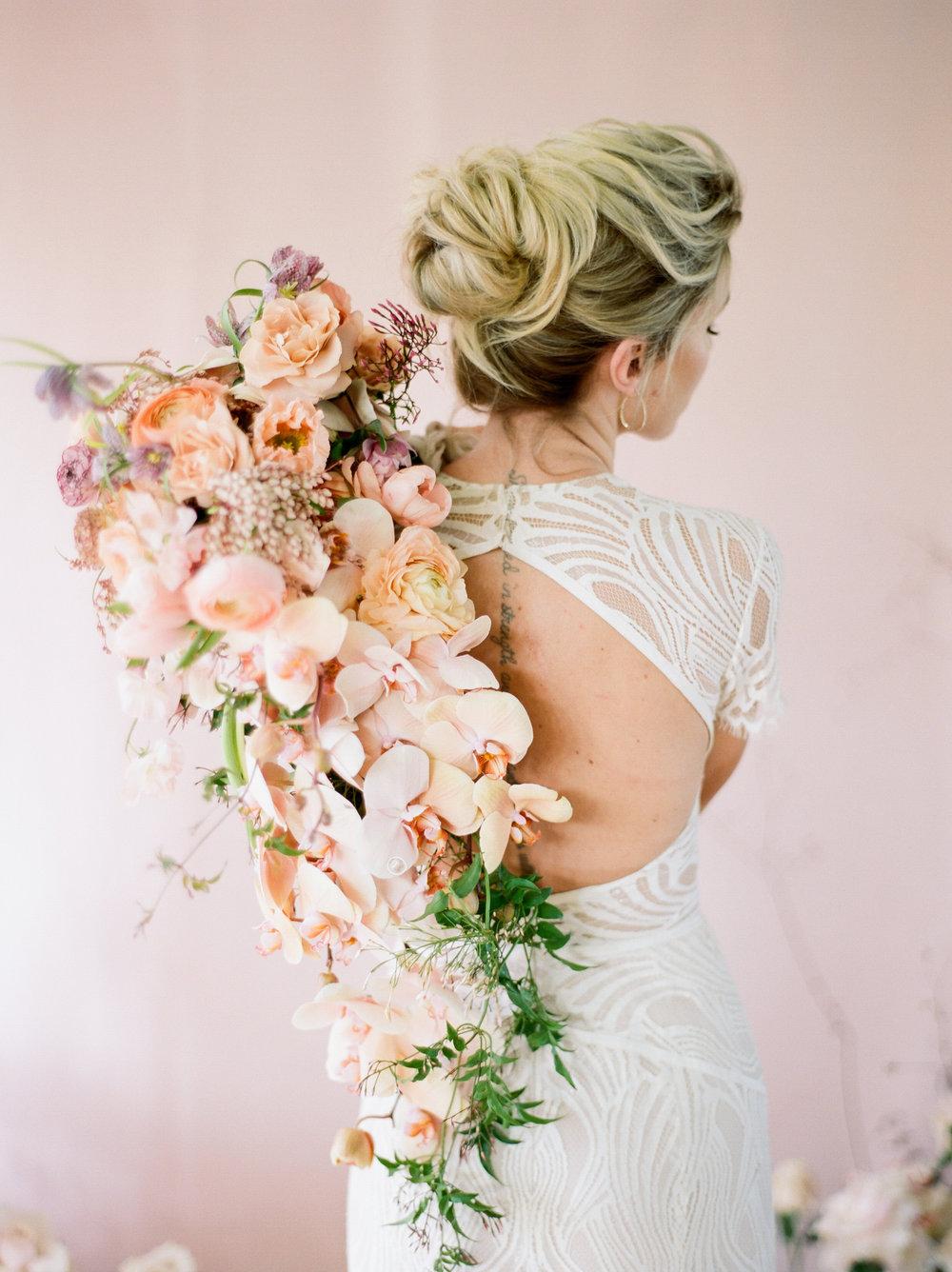 Austin-Wedding-Photography-Prospect-House-Fine-Art-Film-Destination-Dana-Josh-Fernandez-Photography-Dallas-Houston-Luxury-Best-Top-7.jpg
