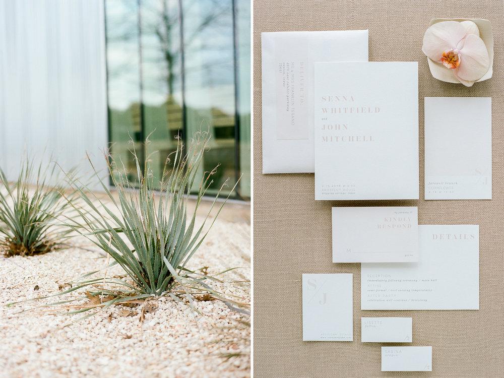 Austin-Wedding-Photography-Prospect-House-Fine-Art-Film-Destination-Dana-Josh-Fernandez-Photography-Dallas-Houston-Luxury-Best-Top-101.jpg