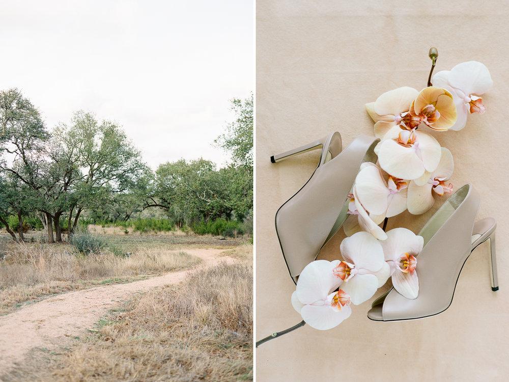 Austin-Wedding-Photography-Prospect-House-Fine-Art-Film-Destination-Dana-Josh-Fernandez-Photography-Dallas-Houston-Luxury-Best-Top-102.jpg