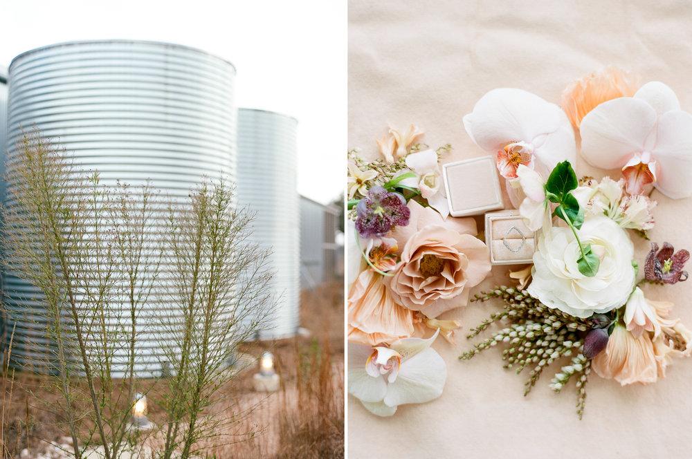 Austin-Wedding-Photography-Prospect-House-Fine-Art-Film-Destination-Dana-Josh-Fernandez-Photography-Dallas-Houston-Luxury-Best-Top-103.jpg