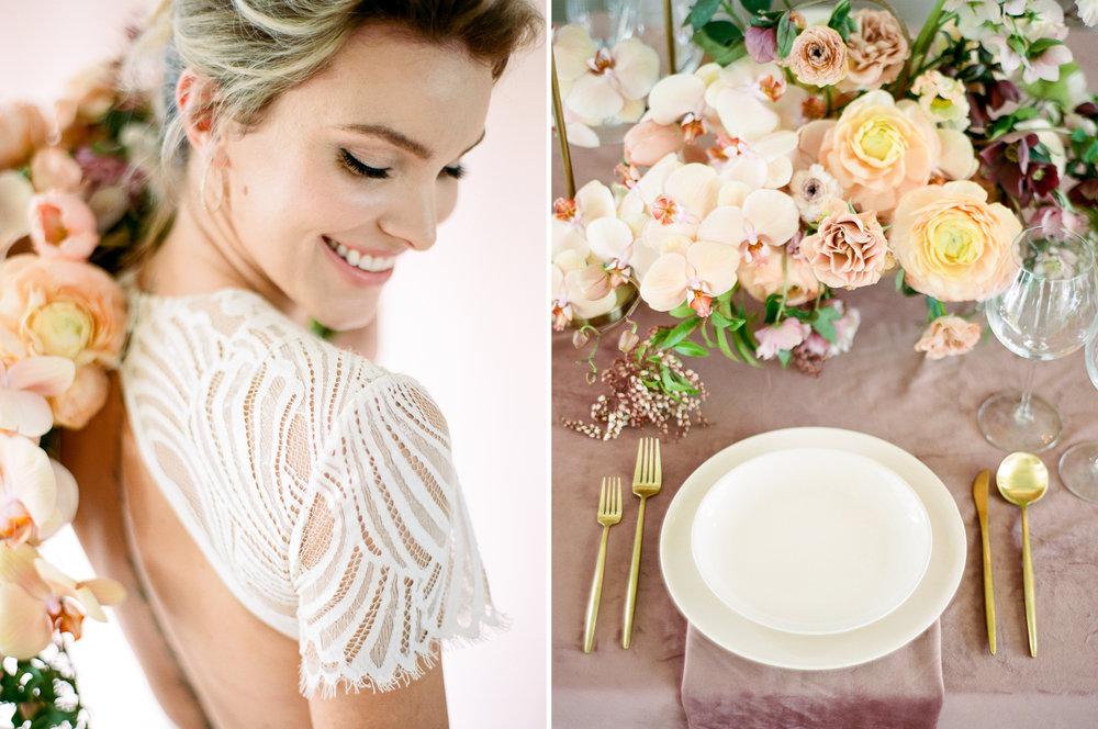 Austin-Wedding-Photography-Prospect-House-Fine-Art-Film-Destination-Dana-Josh-Fernandez-Photography-Dallas-Houston-Luxury-Best-Top-210.jpg